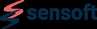 Сенсофт - Решения для бизнеса